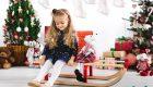 Kurtka zimowa dziecięca – jaką wybrać?