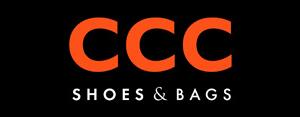 Logo firmy CCC