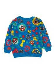 Ubrania dla dzieci z bohaterami bajki Psi Patrol