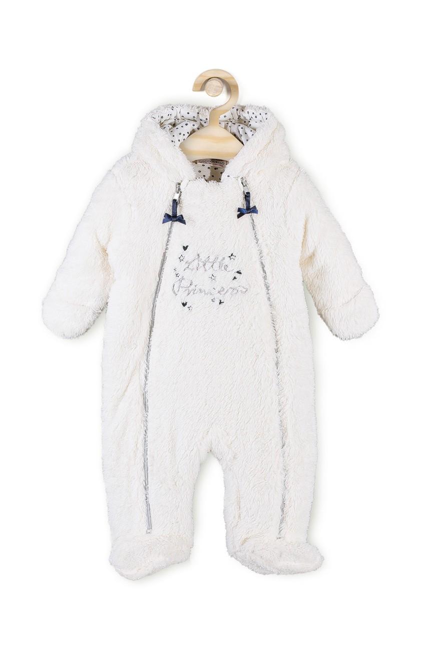 Kombinezon zimowy dla niemowlaka