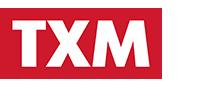 logo marki textil market