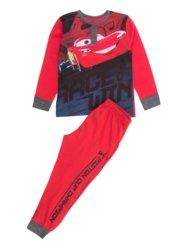 Ubrania dla dzieci z bohaterami bajki Auta