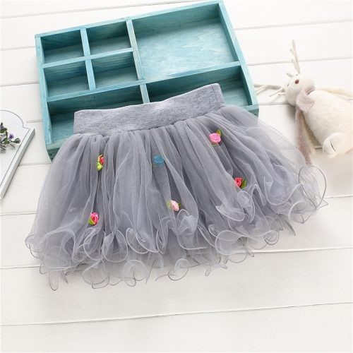 Wyjątkowe tiulowe spódniczki, spódniczka tutu
