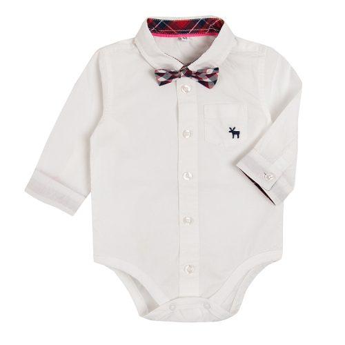 Koszulobody dla dziecka