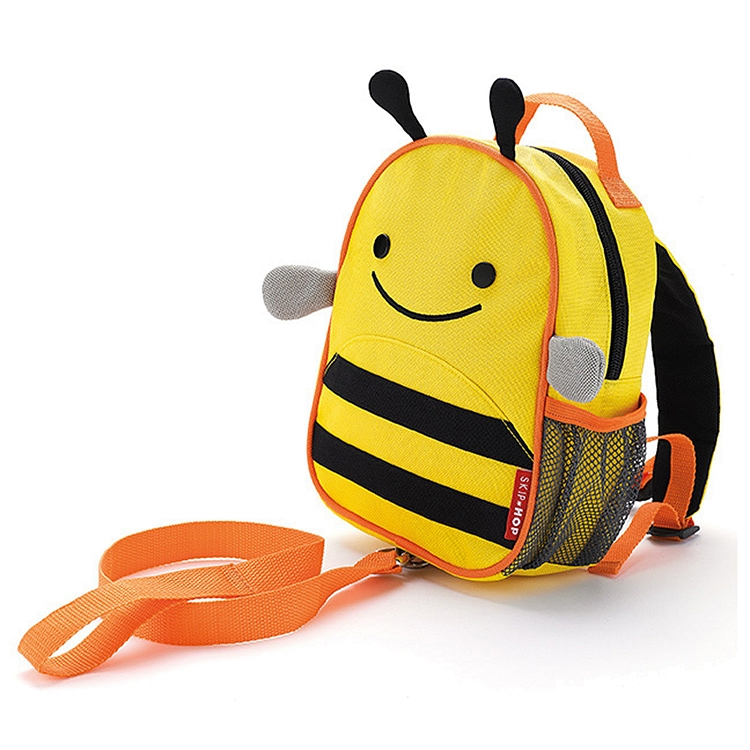 Plecak dla dziecka ZOO Skip Hop