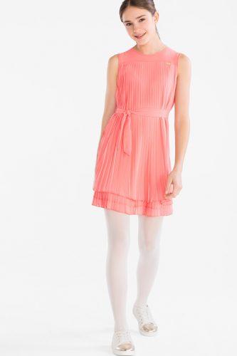 sukienka dla nastolatki