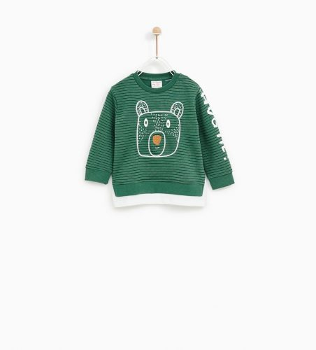 Bluza dla dziecka