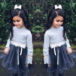Najpiękniejsze profile dziecięce na Instagramie