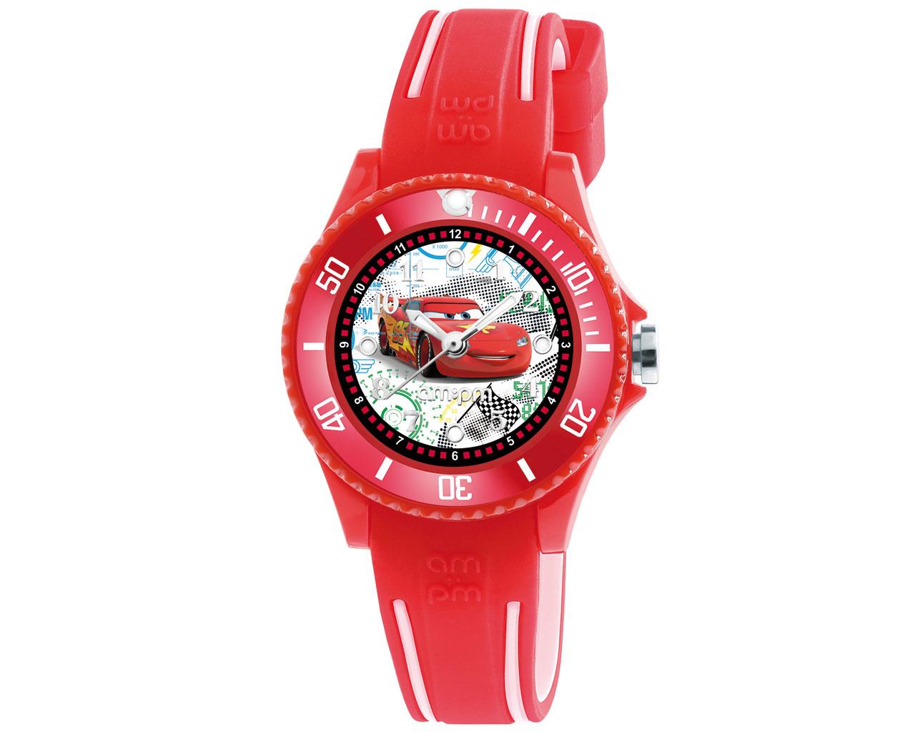Kolorowe zegarki dla dzieci, zegarek dla chłopca, zegarek dla dziewczynki