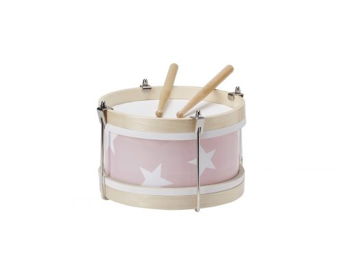 Instrumenty muzyczne dla dzieci, wady i zalety instrumentów