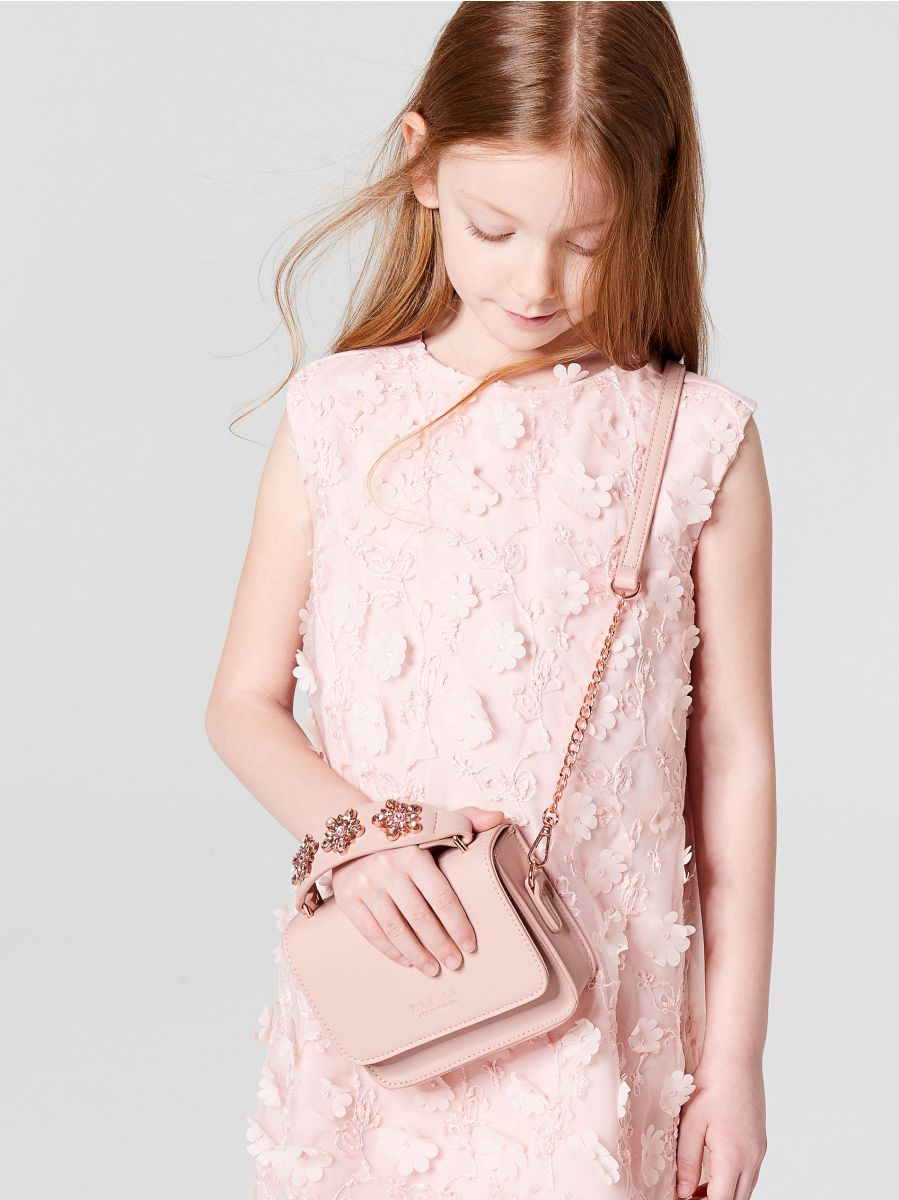 Mohito, kolekcja Little Princess, wiosna 2018