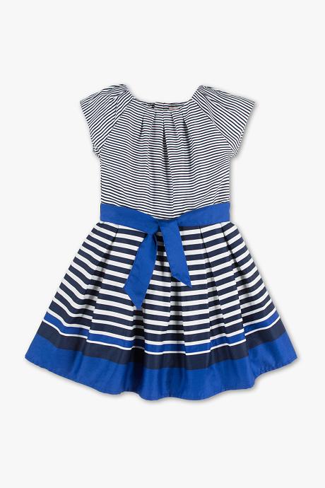 C&A, kolekcja premium dla dzieci, kolekcja Boutique
