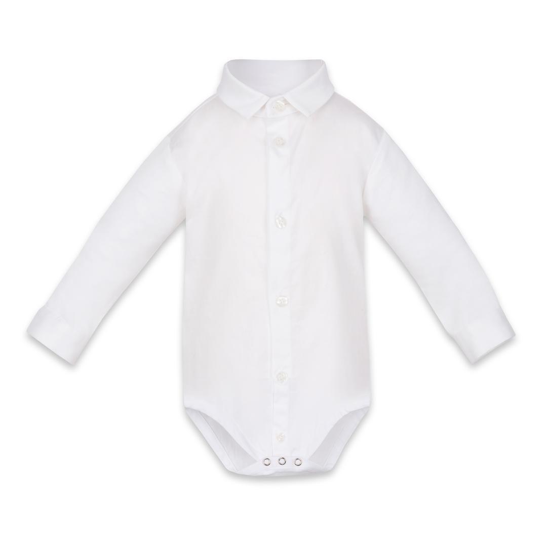 Kolekcja Petite Maison, ekskluzywne ubrania dla dzieci, Zosia Ślotała