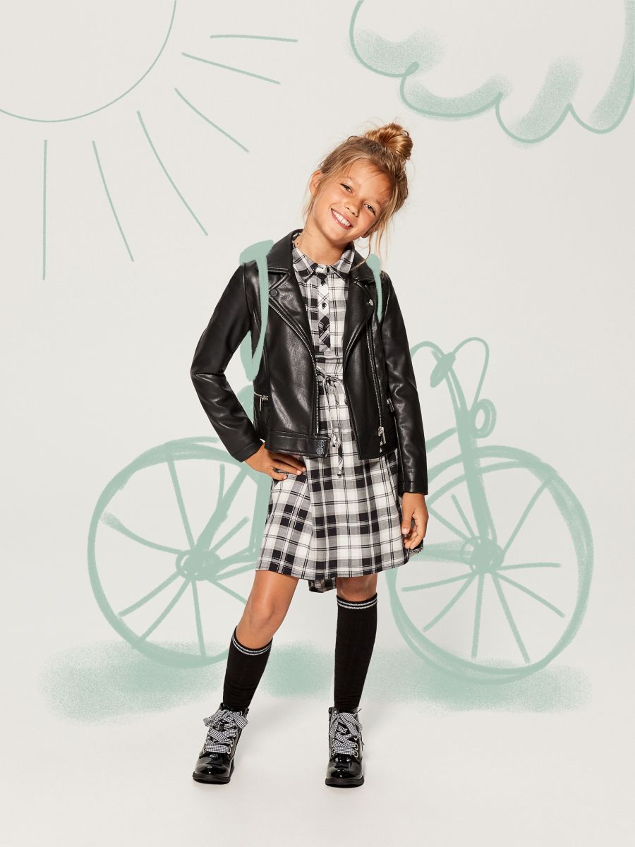 little princess mohito back to school
