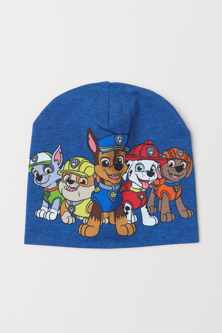 ubrania z bohaterami z bajek, ubrania z myszka mickey, ubrania z minnie, ubrania z elzą, ubrania z ninjago, ubrania z psi patrol