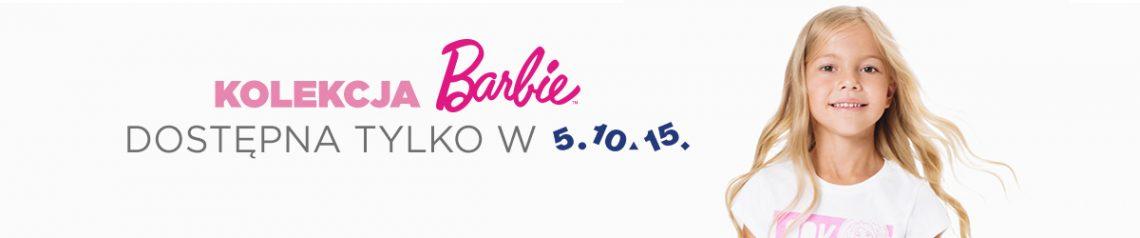ubranka barbie nowa kolekcja 5.10.15
