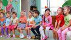 Jak pomóc dziecku polubić szkołę?
