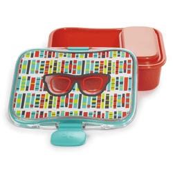 lunchbox śniadaniówka drugie śniadanie do szkoły
