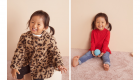 Elektrolity dla dzieci – pierwsza pomoc w walce z odwodnieniem. Podpowiadamy jak radzić sobie z jelitówką.