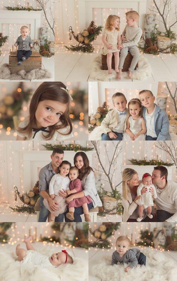 sesja rodzinna sesja świąteczna rodzinna sesja świąteczna święta bożego narodzenia pinterest