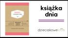 Kupino.pl – dowiedz się, które produkty są aktualnie w promocji