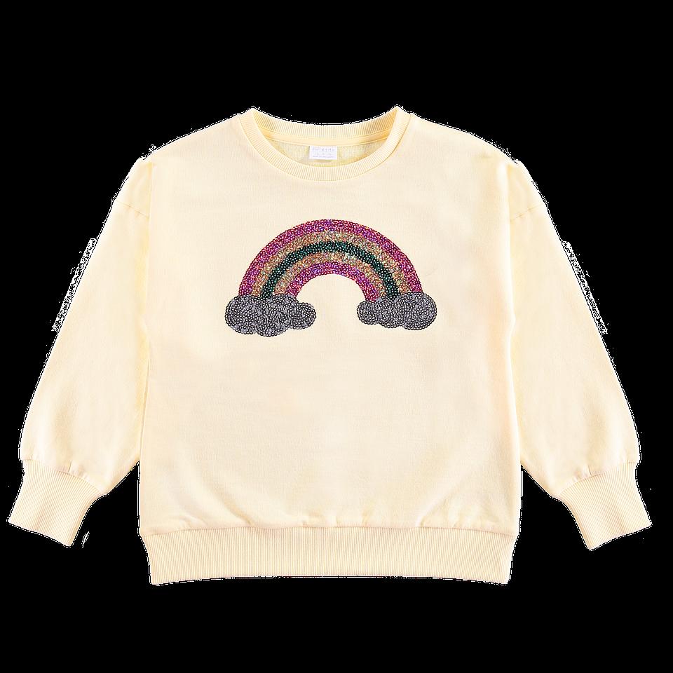 Kolekcja F&F Wiosna 2019 ubrania dla dzieci