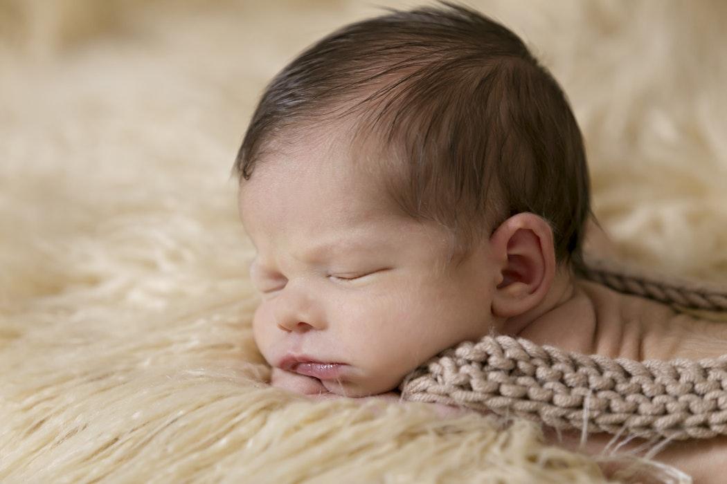 jak uśpić dziecko sposoby na uśpienie dziecka