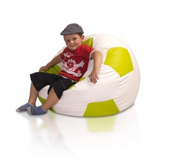 pufa siedzisko piłka do siedzenia
